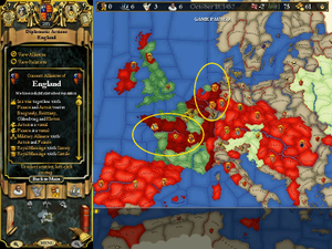 1452_europe_edt