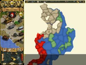 1568_map