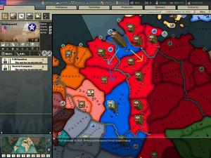 1945_11_16_01_plan