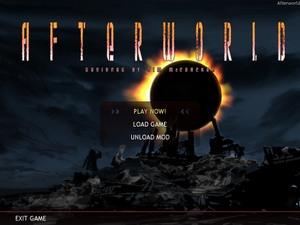 Afterworld1