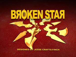 Broken_star1