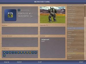Mosnter_tank