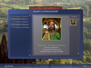 Charlemagne1