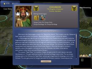Charlemagne3