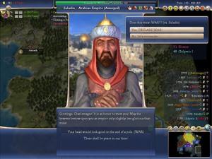 Charlemagne6