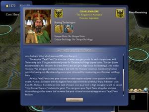 Charlemagne_b1