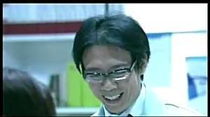 Onesegpc_20110810_00331146
