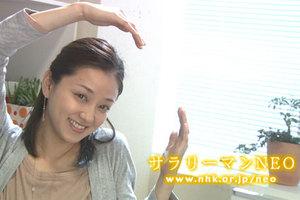 20110816_b00