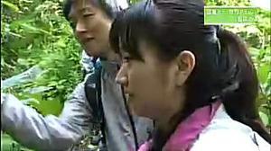 Onesegpc_20110819_23273315