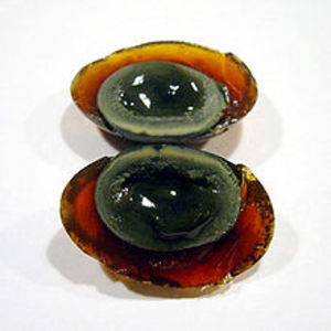 220pxcentury_egg_sliced_open