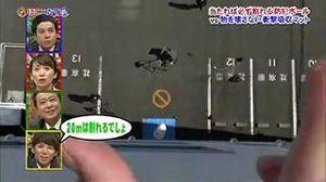 Onesegpc_20110919_23214635