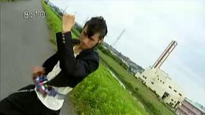 Onesegpc_20111009_12484032