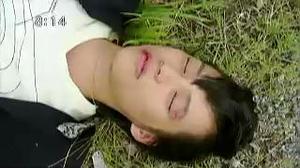 Onesegpc_20111009_13110290