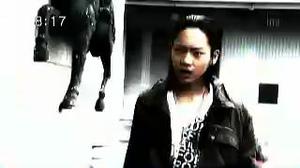 Onesegpc_20111023_14180064