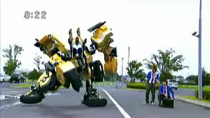 Onesegpc_20111023_14560143