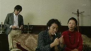 Onesegpc_20111025_21582382