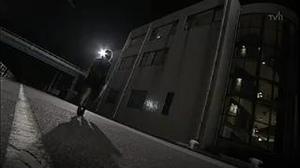 Onesegpc_20111106_01415868