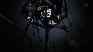 Onesegpc_20111113_01440560