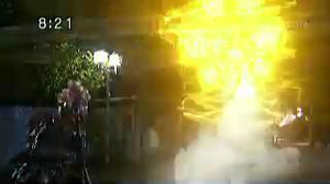 Onesegpc_20111113_17584422