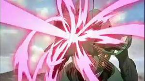Onesegpc_20111121_00265715