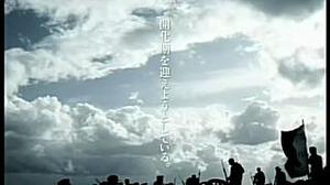 Onesegpc_20111205_17201721