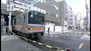 Onesegpc_20111209_01302926