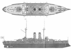 Ijn_mikasa_battleshhip_190540697