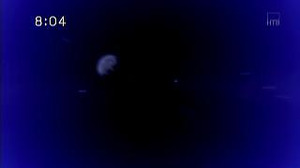 Onesegpc_20111218_16003462