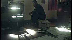 Onesegpc_20111223_12584815