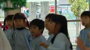 Onesegpc_20111225_14303242