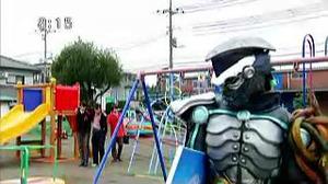 Onesegpc_20111225_15274912