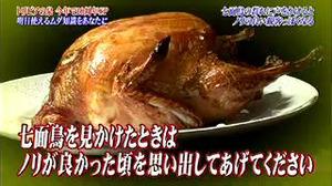 Onesegpc_20120102_13114790