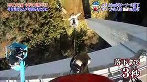Onesegpc_20120102_13132892