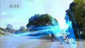 Onesegpc_20120108_10304623