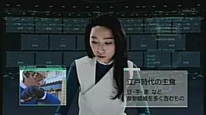 20120411093609