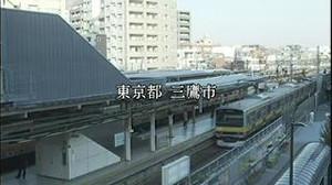 20121227190007