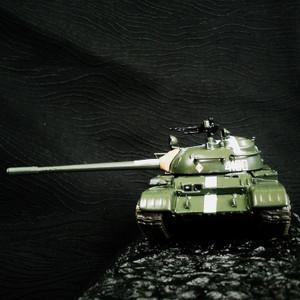 Dcim0240