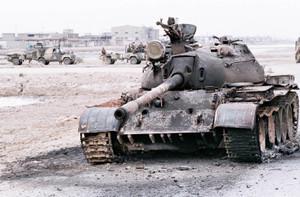 T55_iraq2003