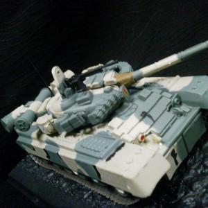 Dcim0356