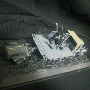 Dcim0602