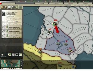 France_encircled