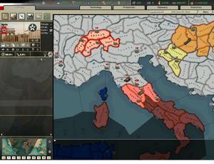 Italy_0