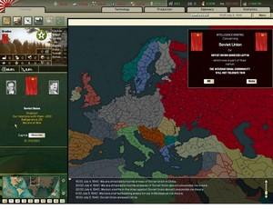 Latvia_annexed