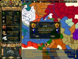 Austria_war