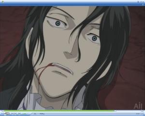 dead_haji
