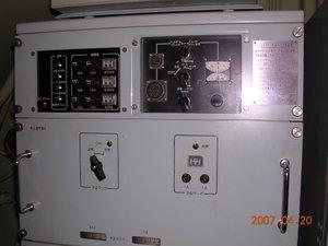 Dscn0404