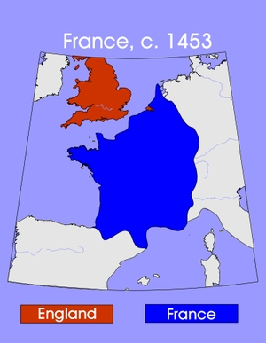 France1453large