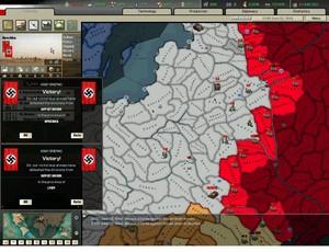 german_22_06_1944