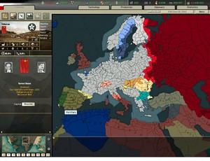 germany_map_zmout