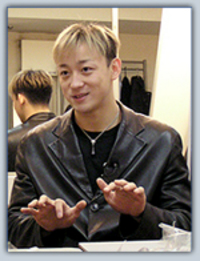 message_yamamoto
